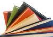 cropped-book-stack-1a.jpg