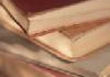 cropped-book-stack-1e.jpg