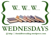 www_wednesdays41